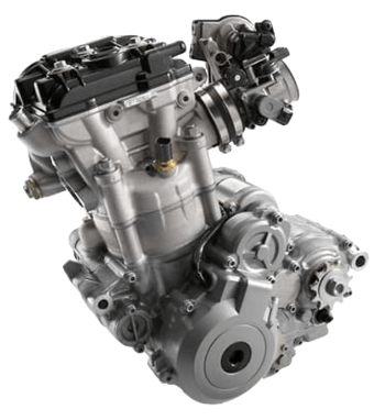 Freeride-350-f-engine.png